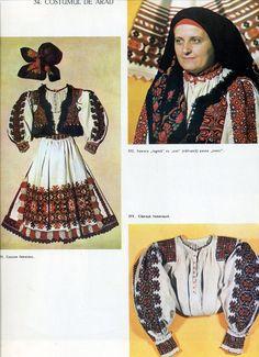 Arad, West Plains Folk Costume, Costumes, West Plains, Ethnic, Textiles, Dresses, Fashion, Folklore, Home