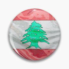 Tour, Badge, Decorative Plates, Creations, Boutique, Lebanon, Products, Badges, Boutiques