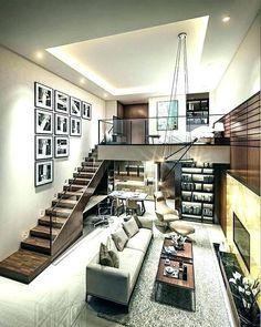 tiny house interior photos small house design photos with floor plan . Loft Apartment Decorating, Apartment Design, Loft Decorating, Decorating Ideas, Apartment Ideas, Interior Decorating, Decor Ideas, Small House Design, Modern House Design
