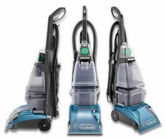 Buy Now on Amazon.com >> http://amzn.to/2kZhk7h how to use a hoover steamvac carpet cleaner
