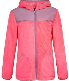 e63c3068fc4f 86 Best Boys  and Girls  Jackets images