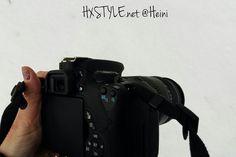 SUOMI&VUODENAJAT… KEVÄT, KESÄ, SYKSY…TALVI  VALOT….VARJOT…Valokuvaus, Kiehtovaa… LUONTO. ALKU KEVÄT TALVI. SUOMI  KAUNIS KIITOS SEURAAJAT&Blogi siv…