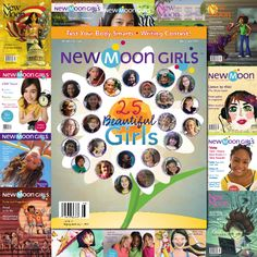 Growing Girls with Heart and Spirit To Meet The Future's Challenges | Indiegogo.  Can you afford to donate (closes June 26, 2014)