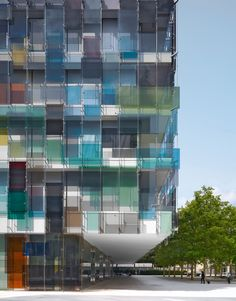 Diener 0814-NOH Novartis-Campus-Forum-3 Basel P5919-0489