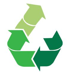 Recycle your old beauty products by shipping them to Terra Cycle (you can download their pre-paid UPS shipping packages online so it's completely free). They'll take your old beauty products and transform them into something new. Be beautiful and environmentally savvy while you're at it