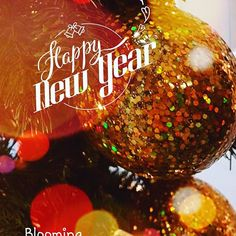 Μία νέα δημιουργική χρονιά ξεκινάει! Σας ευχαριστούμε θερμά και τον καθένα ξεχωριστά  για την προτίμηση,υποστήριξη και εμπιστοσύνη που μας δείχνετε όλα αυτά τα χρόνια . Ομάδα Blooming ! Christmas Bulbs, Holiday Decor, Home Decor, Christmas Light Bulbs, Homemade Home Decor, Interior Design, Home Interior Design, Decoration Home, Home Decoration