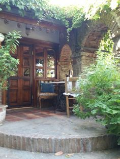 #decoration#dekoratif#bahçe#otantik#