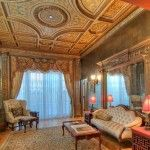 Stunning Italianate Mansion – $24,800,000 | Pricey Pads