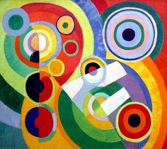 art,abstrait,abstraction,kandinsky,delaunay,mondrian,kupka,malevitch,suprématisme