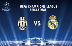 JUVENTUS 2 - 1 REAL MADRID Juventus have lost only 1 of their 54 competitive games,which they have played at home 3 of Juventus' l. Ronaldo Champions League, Champions League Goals, Cardiff, Real Madrid Vs Juventus, Juventus Live, Ucl Final, Live Soccer, Juventus Players, Toni Kroos