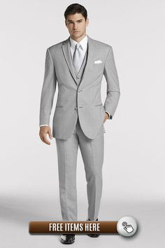 Achieve the ultimate Gentleman Look with these elegant outfit styles! See all photos here. True Gentleman, Gentleman Style, Business Attire For Men, Outfit Styles, Mens Fashion, Fashion Outfits, Elegant Outfit, Formal Wear, Suit Jacket