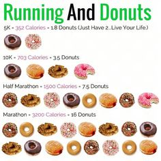Happy National Doughnut Day!!!