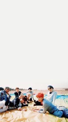 ♥ Bangtan Boys ♥ Suga ♥ Taehyung ♥ Jin ♥ J hope ♥ JungKook ♥ Namjoon ♥ & Jimin ♥
