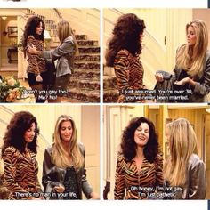 the nanny | Tumblr