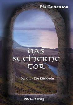 Das steinerne Tor 1: Die Rückkehr von Hans-Stephan Link, http://www.amazon.de/dp/3942802252/ref=cm_sw_r_pi_dp_0auxrb0WM88FE