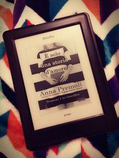 É solo una storia d'amore...