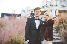 Daniel Island Club Styled Shoot. Bold + Gold Charleston Wedding Ideas Tiger Lily Weddings A Charleston Bride seanmoney-elizabethfay.com