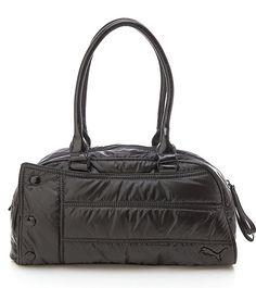 bd90269e47de 22 Best sportswear - bags   accessories images