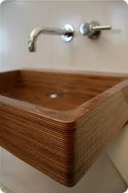 Resultado de imagem para wooden sink buy