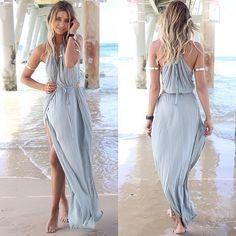 .sabo skirt. greek goddess-y