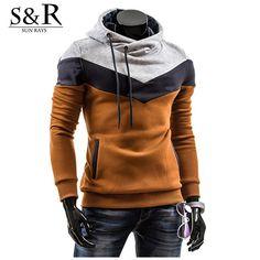 2015-новый-конструктор-толстовки-мужчин-мода-марка-пуловер-спортивная-толстовка-мужские-толстовки-и-спортивные-костюмы-одежда.jpg (800×800)