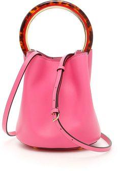 faf56988659c Italian designer Luxury Fashion for Men   Women
