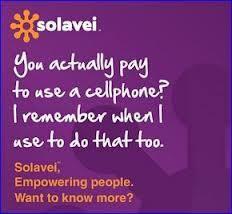 SOLAVEI