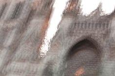 A Rouen con Cerisola, sulle tracce di Monet
