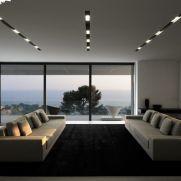 KREON / PARR Aydınlatma | Indoor Lighting | Pinterest | Indoor