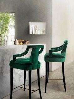 LuxDeco.com Luxury Furniture, Designer Homeware, Accessories & Gifts