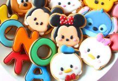 Imagem: http://tesfood.blogspot.com.br
