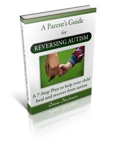 easy to follow guide book with 7-step plan