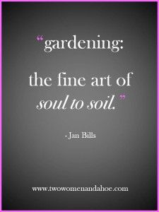 Pin By Sandy Bee On Garden Quotes Pinterest Garden Quotes