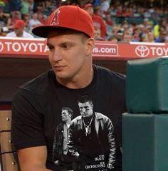 Nice T-Shirt #Gronk #Patriots