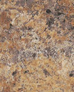 Formica Butterum Granite #7732   - For Kitchen Countertops