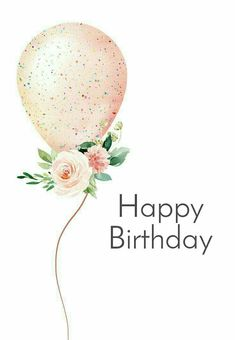 Happy Birthday Wishes Images, Birthday Wishes For Sister, Cool Birthday Cards, Birthday Blessings, Happy Birthday Pictures, Happy Birthday Quotes, Happy Birthday Greetings, Birthday Fun, Birthday Thanks