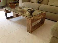 Risultati immagini per tavolini soggiorno