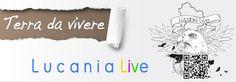 Lucania Live - Terra da vivere