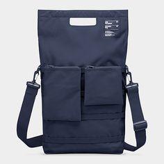 Modular Bag | MoMAstore.org