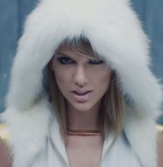 Let's go see how well you know Taylor Swift's music videos!
