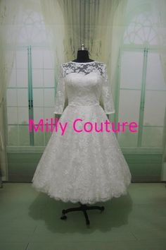 Our dresses are made of luxury import satin, lace, fully lined, 9 bones in the bodice and chest pad in the bust, lace up back or zipper back are all