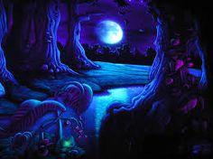 """Résultat de recherche d'images pour """"manga magical forest"""""""