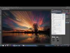 Tutorial Shows You How to Quickly Create Beautiful Time Stack Composites