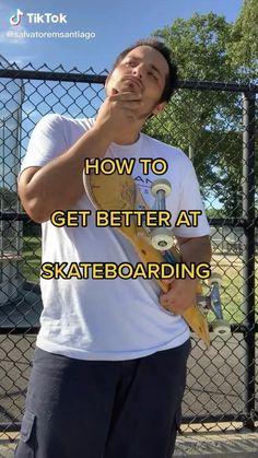 Beginner Skateboard, Skateboard Videos, Penny Skateboard, Skateboard Design, Skateboard Girl, Skateboard Furniture, Skate Photos, Volleyball Tips, Skate Girl