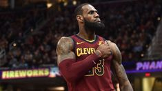 Extreme weather is upon us. Global warming is increasing the intensity, occurrence, size, duration a: Fox News' Laura Ingraham tells LeBron James, Kevin Durant: 'Shut up and dribble' Lebron James, Cavs Basketball, Basketball Jones, Houston Basketball, Cavs Game, Dog Status, Cleveland Cavs, Cavaliers Cleveland, Nba Scores