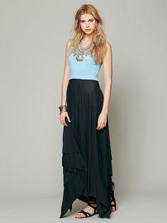 Free People Princess of the Universe Dress , $98.00