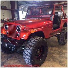 Best 20+ Jeep cj7 ideas on Pinterest