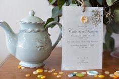 Chá-de-botões « Constance Zahn – Blog sobre bebês e crianças para mães antenadas