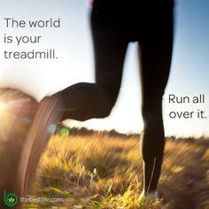 #FitnessFriday #Quote #BestLife #Inspiration