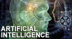 RiauJOS.com, Teknologi - AI (artificial intelligence) atau pengembangan program kecerdasan buatan, belakangan semakin maju seiring pesatn...